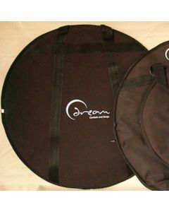 "Dream Cymbals BAG24S Standard 24"" Cymbal Bag"