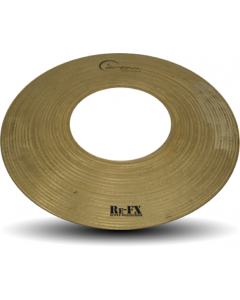 "Dream Cymbals REFX-NC14 ReFX 14"" Naughty Saucer"