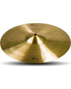 "Dream Cymbals BCR14 Bliss 14"" Crash Cymbal"