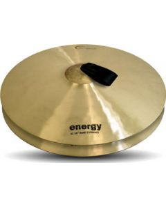 "Dream Cymbals A2E18 Energy Series 18"" Orchestral Hand Cymbals (Pair)"