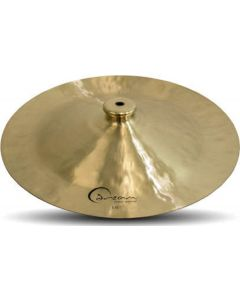 "Dream Cymbals CH16 16"" Lion China Cymbal"