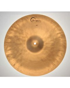 "Dream Cymbals PANG16 16"" Pang China Cymbal"