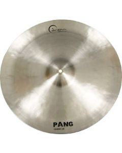 "Dream Cymbals PANG18 18"" Pang China Cymbal"