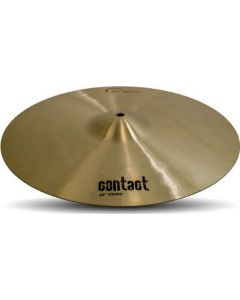 "Dream Cymbals C-CR16 Contact Series 16"" Crash Cymbal"