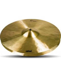 "Dream Cymbals C-HH14 Contact Series 14"" Hi Hat"