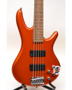 Ibanez GSR205ROM 5-String Bass Roadster Orange Metallic TGF11