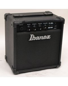 Ibanez IBZ10B 10W Bass Amplifier TGF11