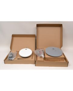 KAT KT2EP3 Expantion Pack Electronic Cymbal and Drum Pads SN081519