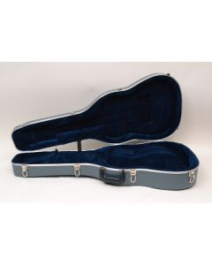 Martin OM Series Orchestra Acoustic Guitar Case   082919