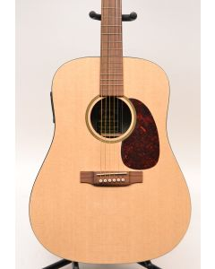 Martin DXME Acoustic-Electric Guitar SN 8004