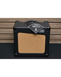 Laney CUB 10 10w Guitar Tube Amplifier SN 0091