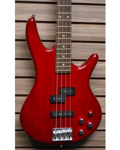 Ibanez GSR200TR (Transparent Red) SN6597