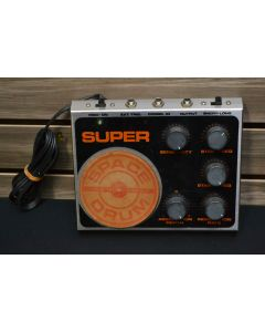 Electro-Harmonix 80's Super Space Drum 10919