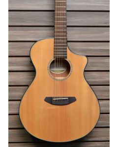 Breedlove Pursuit 12-String Acoustic-Electric Guitar SN2335