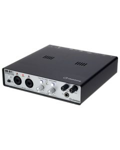 Steinberg UR-RT2 Audio Interface With 2 Rupert Neve Transformers TGF11