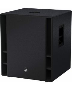 Mackie THUMP18S 1200W 18in Powered Subwoofer