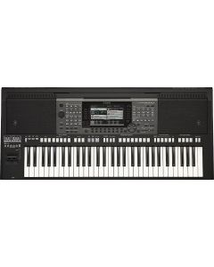 Yamaha PSR-A3000 61-Key World Arranger Workstation TGF11