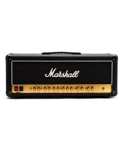Marshall DSL100HR Guitar Amp Head TGF11