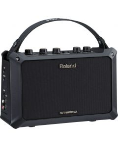 """Roland MOBILE-AC 5W 2x4"""" Acoustic Combo Amp"""