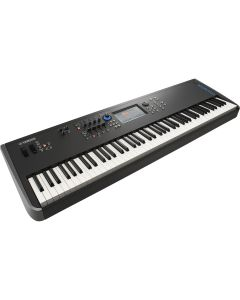 Yamaha MODX8 88-key Synthesizer TGF11