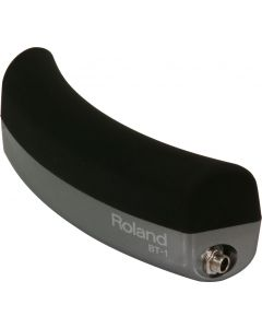 Roland BT-1 Bar Trigger Pad TGF33