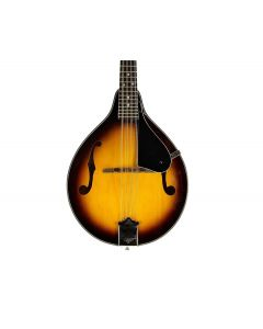 Washburn M1K A-Style Mandolin Package