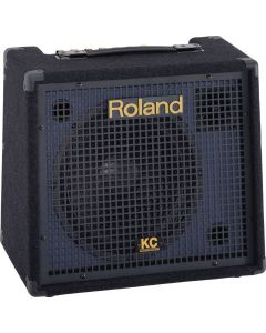 Roland KC-150 65Watt 1x12 Keyboard Combo Amp TGF33