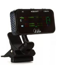 PRS Clip-On Headstock Tuner