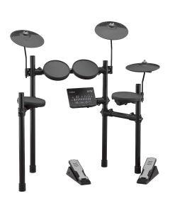 Yamaha DTX402K Electronic Drum Set