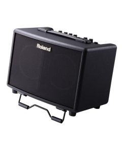 Roland AC-33 Acoustic Chorus Guitar Amplifier (new)