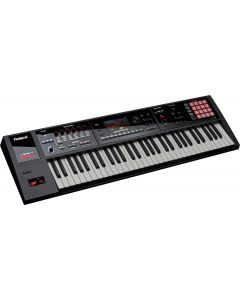 Roland FA-06 61-Key Workstation (new)