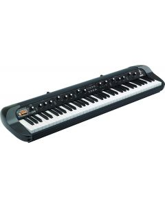 Korg SV173BK 73-key Stage Vintage Piano Black TGF11