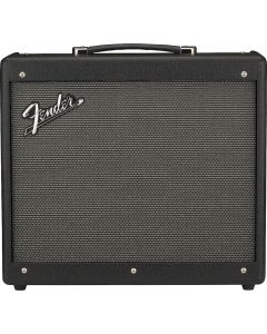 Fender Mustang GTX50 Guitar Combo Amplifier.