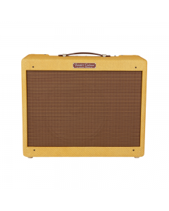 Fender '57 Custom Deluxe Guitar Combo Amplifier.