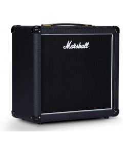 Marshall SC112 Studio Classic 70W 1X12 Guitar Speaker Cabinet Black TGF11