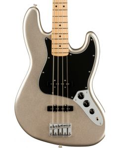Fender 75th Anniversary Jazz Bass Diamond Anniversary