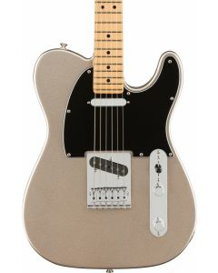 Fender 75th Anniversary Telecaster Electric Guitar Diamond Anniversary