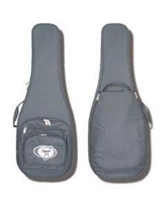 Protection Racket 7153-00 Deluxe Acoustic Guitar Case