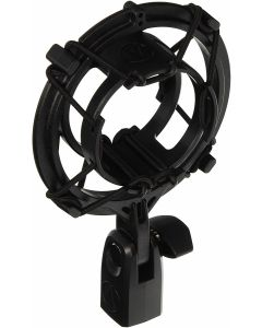 Audio-Technica AT8458 Microphone Shock Mount