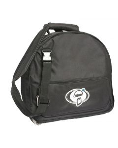 Protection Racket 9119-00 Bodhran Case. 14in