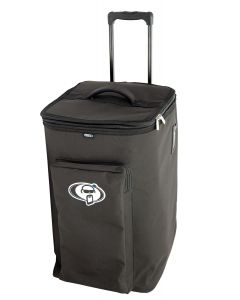 Protection Racket 9125-01 Cajon Trolley