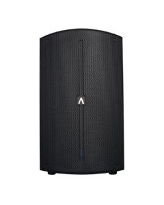 """Avante AVAA12 A12 12"""" 2 Way Active PA Speaker with DSP"""