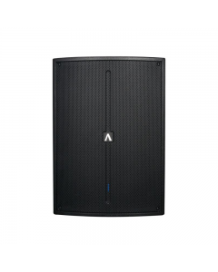 "Avante A15S 15"" Active Subwoofer with DSP"