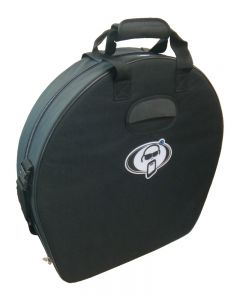Protection Racket A6021-00 AAA Deluxe Rigid Cymbol Case