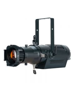 American DJ ENC251 Encore Profile Pro Color Ellipsoidal LED. 250W RGBWAL