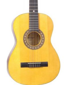 Amigo AM30 Nylon String Acoustic Guitar. 3/4 Size