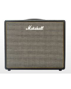 Marshall Origin ORI20C 20-watt Guitar Combo Amplifier TGF11