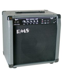 RMS RMSB40 40 Watt Bass Guitar Amp