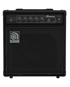 Ampeg BA108V2 Bass Combo Amplifier