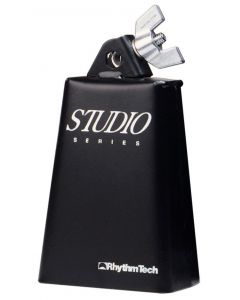 Rhythm Tech RT3005 5'' Studio Cowbell
